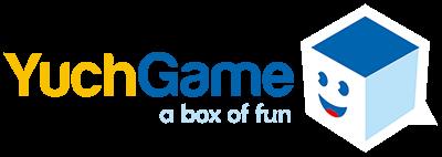 yuchgame_logo